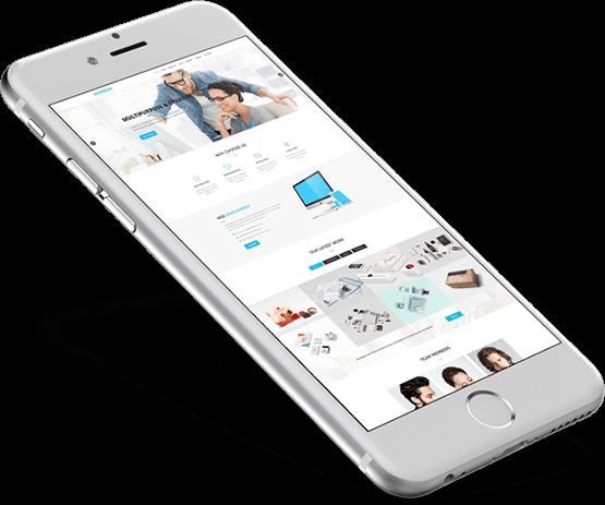 SEO, promovare online, creare site, creare magazin online.