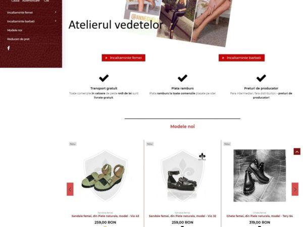 GuellShoes